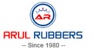Arul rubbers